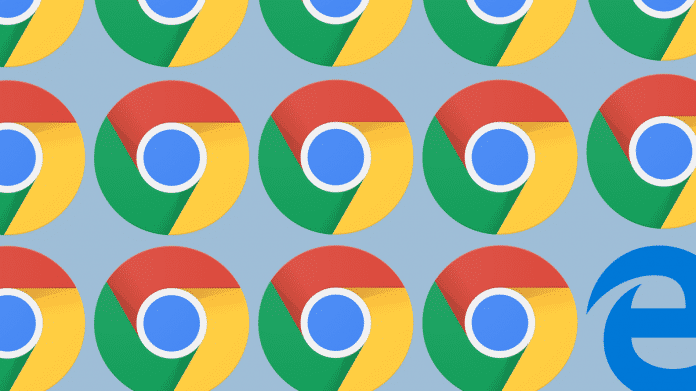 Kommentar: Das Ende von Edge bedroht die Vielfalt im Web