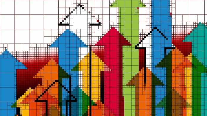 Business Analytics: Manager machen viel Lärm um nichts