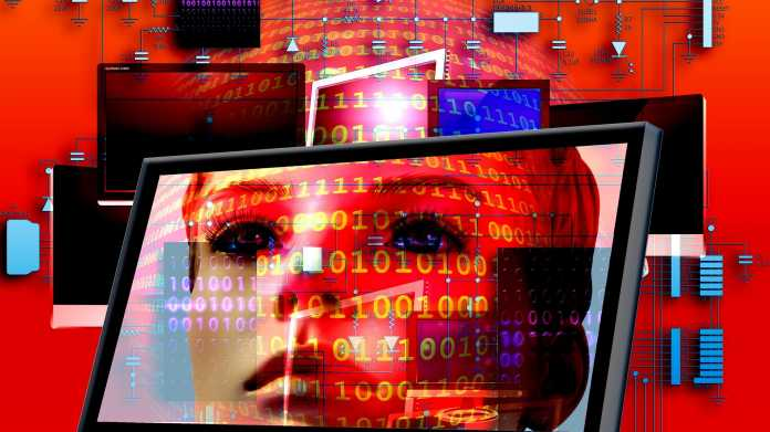 Adobe Sensei: Neue KI-Funktionen für die Creative Cloud