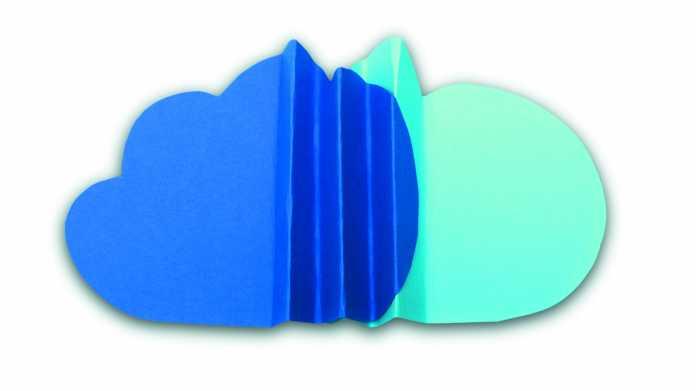 Azure Kubernetes Service ist jetzt offiziell verfügbar