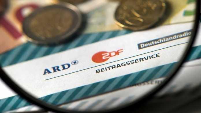 WDR will höheren Rundfunkbeitrag