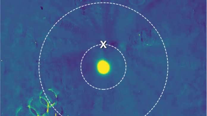 NASA-Sonde New Horizons: 2014 MU69 gibt vor Vorbeiflug großes Rätsel auf