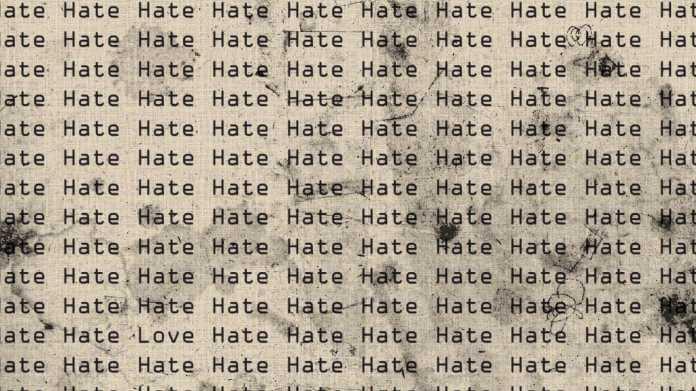 Digitalverband Bitkom: Gesetz gegen Hass im Internet nicht effizient