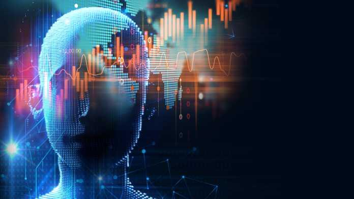 Trendforscher Horx: Künstliche Intelligenz wird überschätzt