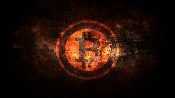 Bitcoin: Von der Revolution des Finanzsystems in die Umwelt-Krise
