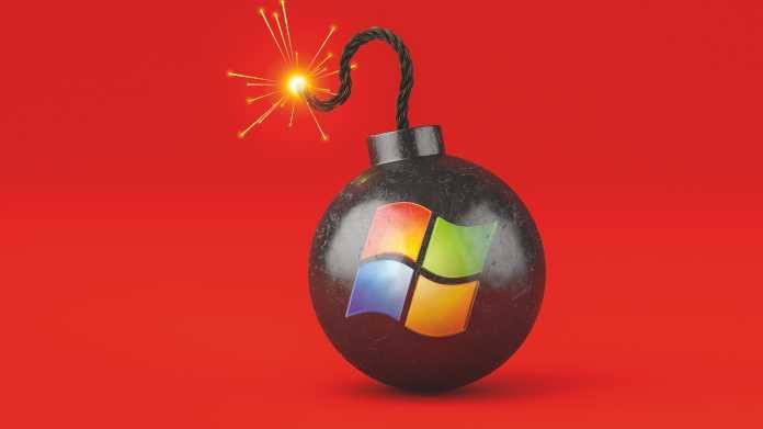 Das letzte Support-Jahr für Windows 7 – jetzt handeln