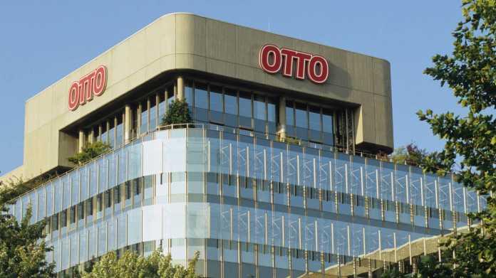 Online-Händler Otto führt Instant Payments ein