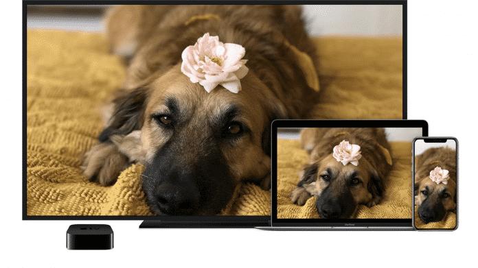 Video-Abspieler VLC stellt AirPlay-Unterstützung in Aussicht