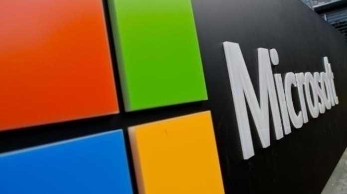 Termin von Microsofts Build-Konferenz sickert durch