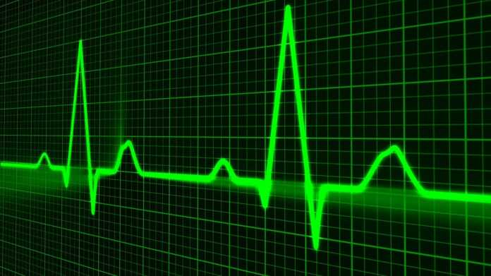 iPhone als Gesundheitsakte: Klinik sieht Zufriedenheit bei Patienten
