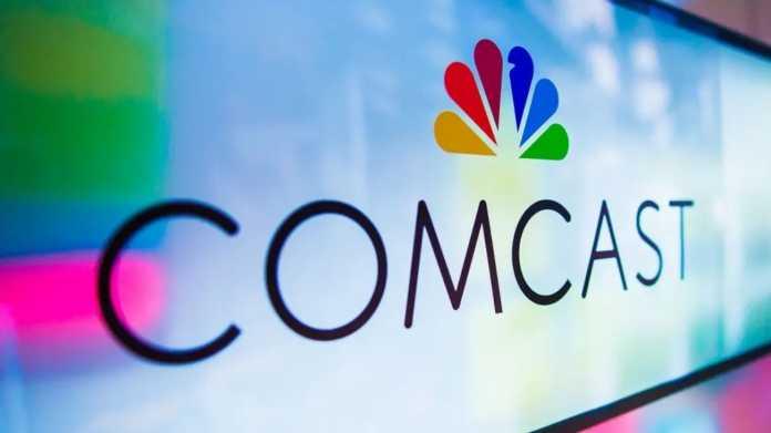NBCUniversal startet Streaming-Dienst – ohne die Konkurrenz auszusperren
