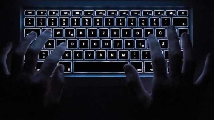 CDU/CSU fordern nach Datenklau mehr Ermittlungsinstrumente