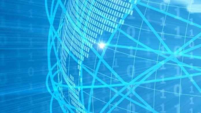 Re:claimID: Fraunhofer bietet Login-Dienst auf Open-Source-Basis an