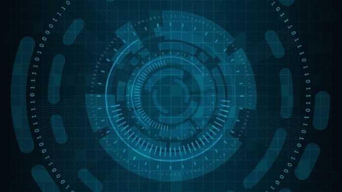 Forschung: Künstliche Intelligenz für bessere IT-Sicherheit nutzen