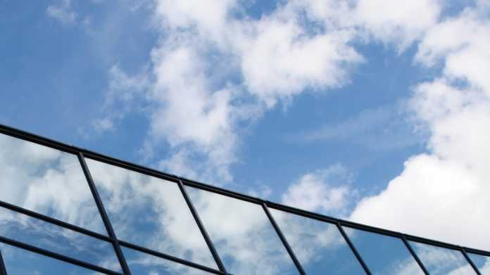 Alibaba Cloud im Überblick