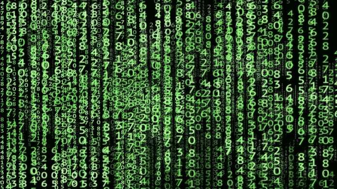 Sicherheitslücken in Microsoft Exchange ermöglichten Domain-Administrator-Berechtigungen
