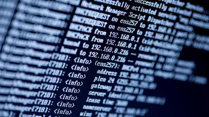 Verschlüsselte Linux-Dateisysteme vergrößern und verkleinern