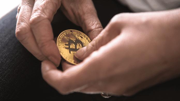 Gestohlenes Kryptogeld nachverfolgen mit dem FIFO-Prinzip