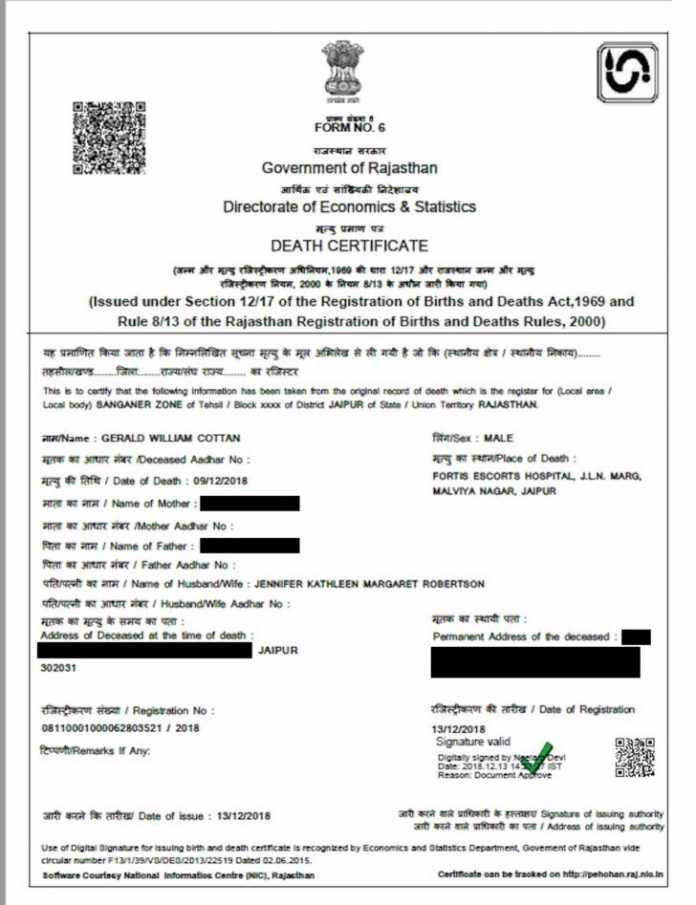 Kein Zugriff auf Cold Storage: Kryptogeldbörse Quadrigacx erhält Gläubigerschutz