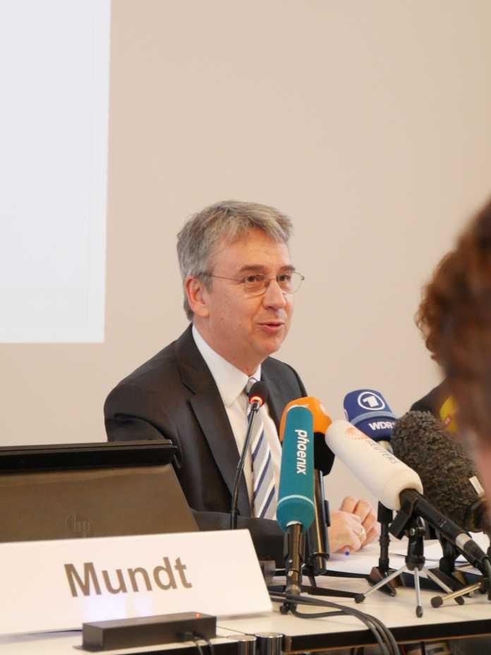 Torsten Kleinz