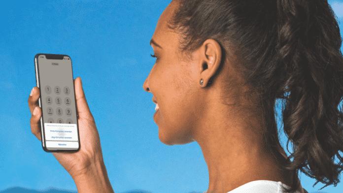 eSIM und Dual-SIM bei iPhone XS, XS Max und XR: Tricks für die doppelte Leitung