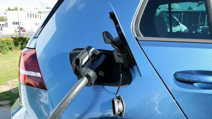 Was ein Elektroauto wirklich kostet