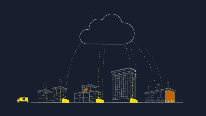 Azure IoT Hub Java SDK ist bereit für Android Things