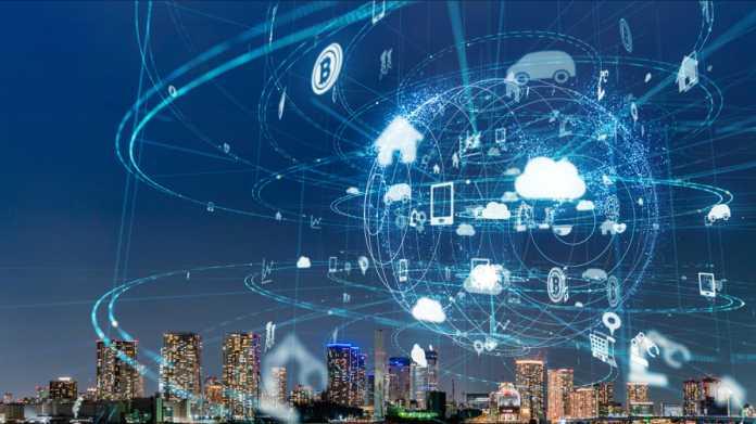 IoT-Netzbetreiber Sigfox veröffentlicht Funkspezifikation