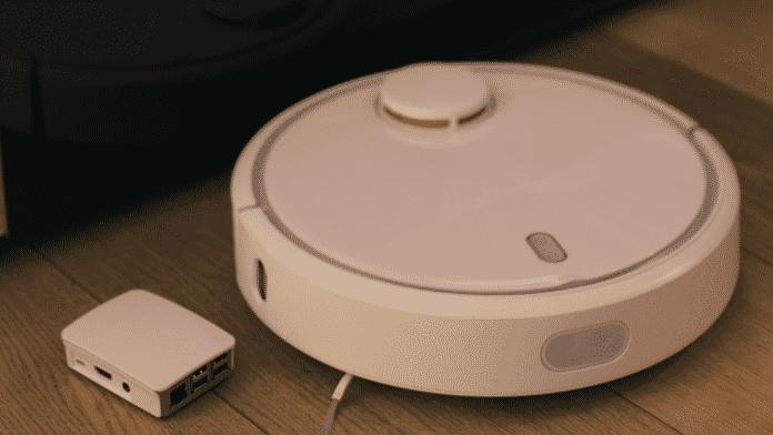 HomeKit ganz ohne Apple: Mit Homebridge viele Geräte einbinden