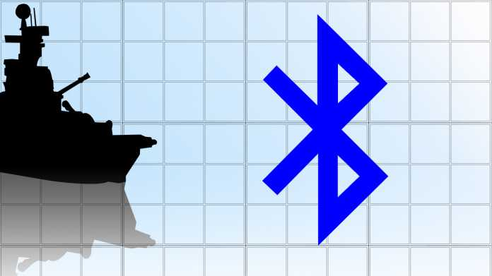 Was Bluetooth 5.1 bringt, wie es funktioniert