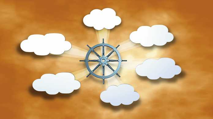 Multi-Cloud-Management mit Morpheus