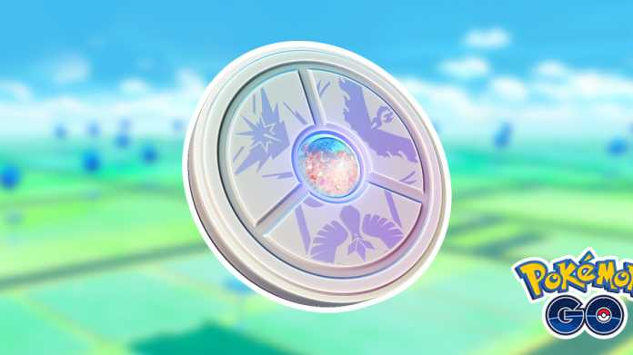 Pokémon Go: Pokémon Day, Teamwechsel für 10 Euro, Photobomb mit Farbeagle und Latias verlängert