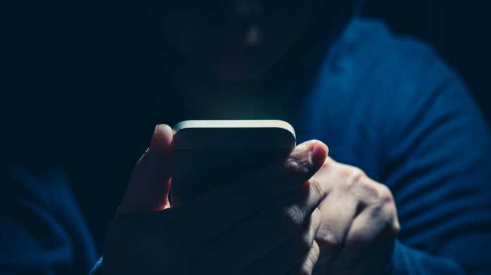 Trojaner Emotet zielt auf Apple-Kunden ab