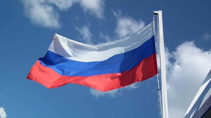 Reporter ohne Grenzen: Internet in Russland in Gefahr