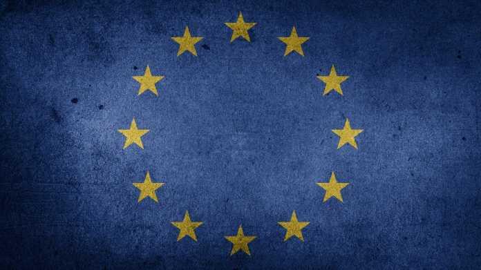 EU-Copyright-Reform: Artikel 13 ohne Upload-Filter – Kelber will Erklärung