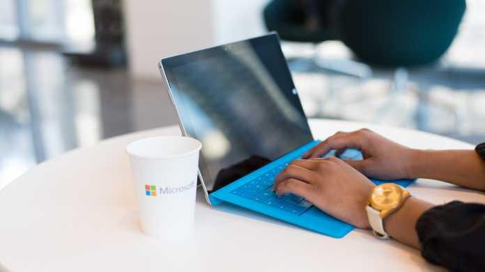 Digitale Souveränität: Kommunale IT-Dienstleister rebellieren gegen Microsoft