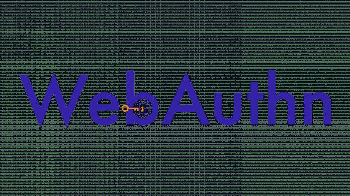 Passwortlose Anmeldung: WebAuthn ist beschlossene Sache.