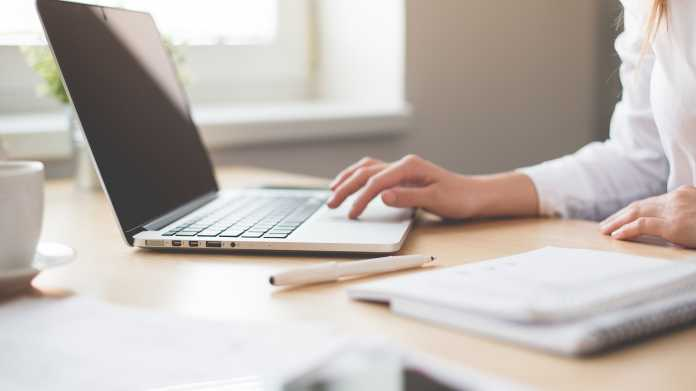 Studie: Homeoffice führt zu mehr Überstunden