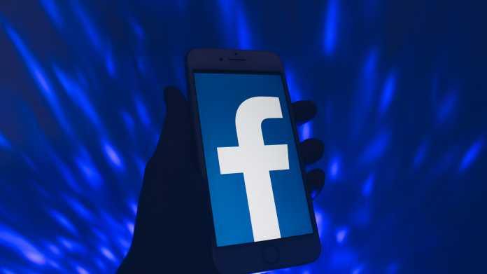 """""""Zuckerbergs Datenschutz-Essay zeigt, dass die Macht von Facebook zu groß ist"""""""