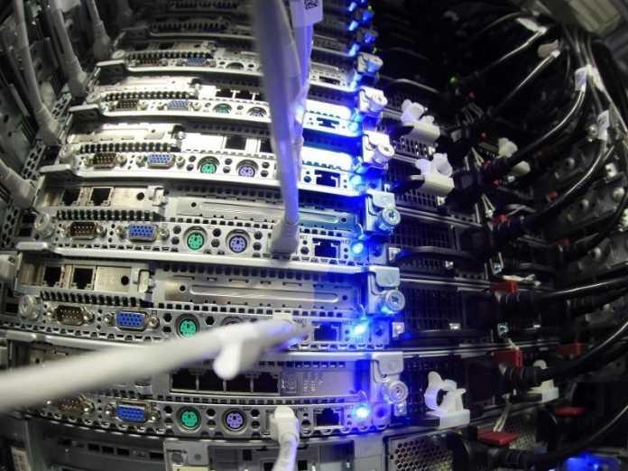 F5 Networks kauft NGINX für 670 Millionen US-Dollar