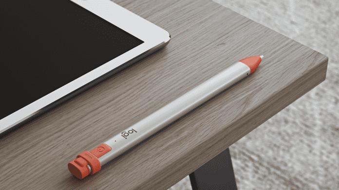 iPad 2019: Verwirrung um Stift-Support