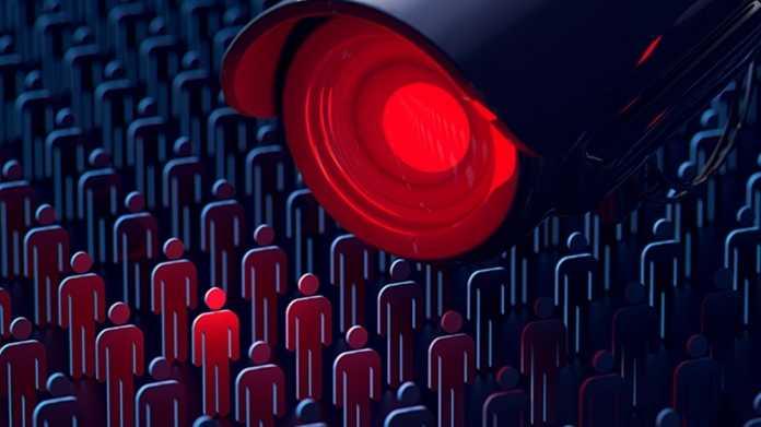 Analyse: Die meisten Regierungs-Websites in der EU enthalten Tracker