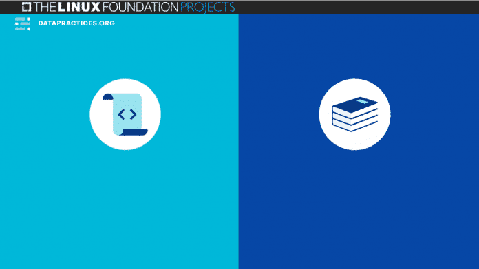 Linux Foundation nimmt Datapractices.org als neues Projekt auf