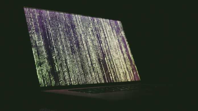 Operation ShadowHammer: ASUS verteilte unwissentlich Schadcode an hunderttausende Nutzer