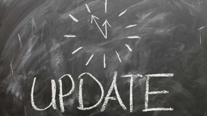 Sicherheitsupdate: Nvidia GeForce Experience als Einfallstor für Schadcode