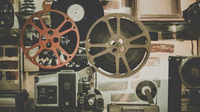 Große Koalition will ländlichen Kinos im digitalen Umbruch helfen