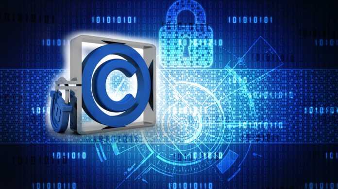 Artikel 13/17: heise online warnt vor negativen Auswirkungen der geplanten EU-Urheberrechtsreform