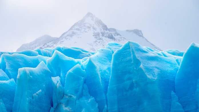 S3 Glacier Deep Archive: Cloud-Konkurrenz fürs Bandlaufwerk
