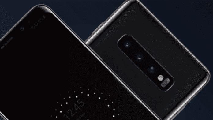 iPhone 2019: Dickerer Akku zum Stromteilen