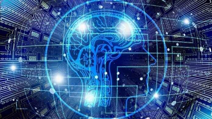 KI-Kommission: Ruf nach reproduzierbaren und deterministischen Systemen fürs autonome Fahren